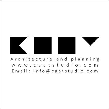 CAAT Studio