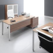 Farazin Office Furniture Company in Iran and the Middle east  10