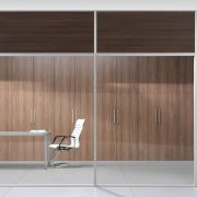 Farazin Office Furniture Company in Iran and the Middle east  3