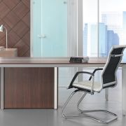Farazin Office Furniture Company in Iran and the Middle east  5