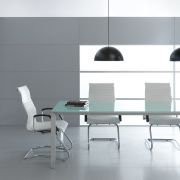 Farazin Office Furniture Company in Iran and the Middle east  7