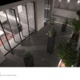 Renders of Sorme project in Tehran  4