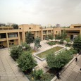 Faculty of Business Management by Hossein Amanat University of Tehran  1