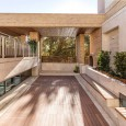 Nazar Mansion in Isfahan by Mian Office  24