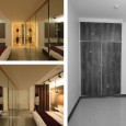 Before After photos Gallery Mirror Home in Shiraz Afrand Sazeh  5
