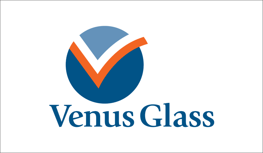 VenusGlass is a famous Glass company both in Iran and the Middle east.