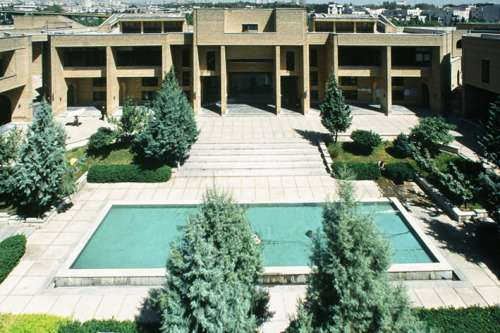 Faculty of business management